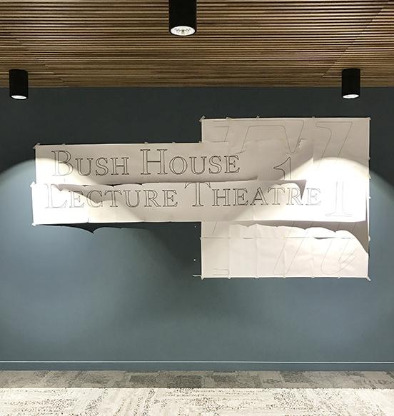 Bush-House-Lecture-Theatre-1.jpg