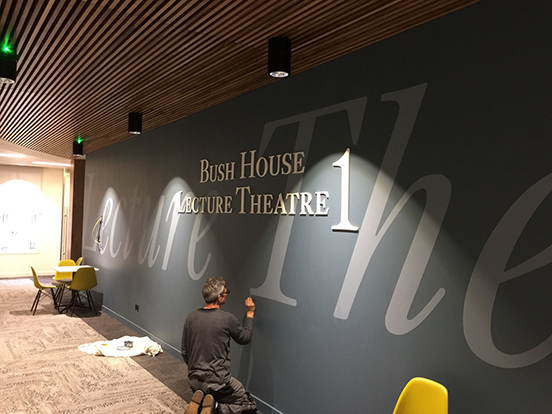 Bush-House-Lecture-Theatre-Sign-Painting.jpg