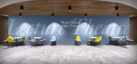 Bush-House-Lecture-Theatre.jpg