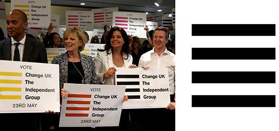 Change-UK.jpg