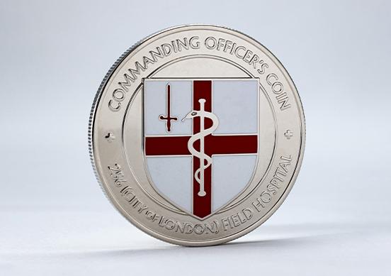 Commanders-Coin-Front.jpg
