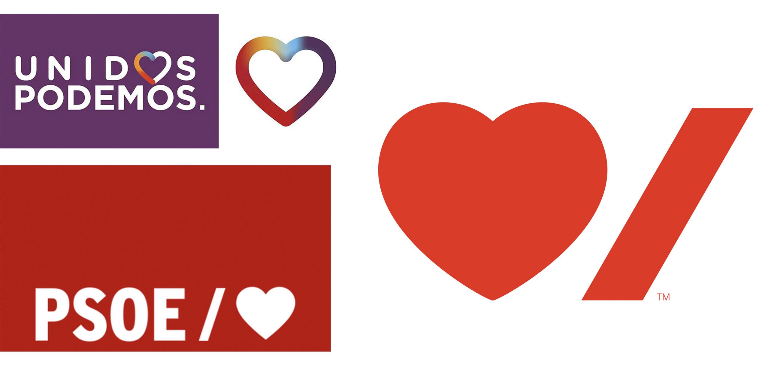 Heartstroke2.jpg