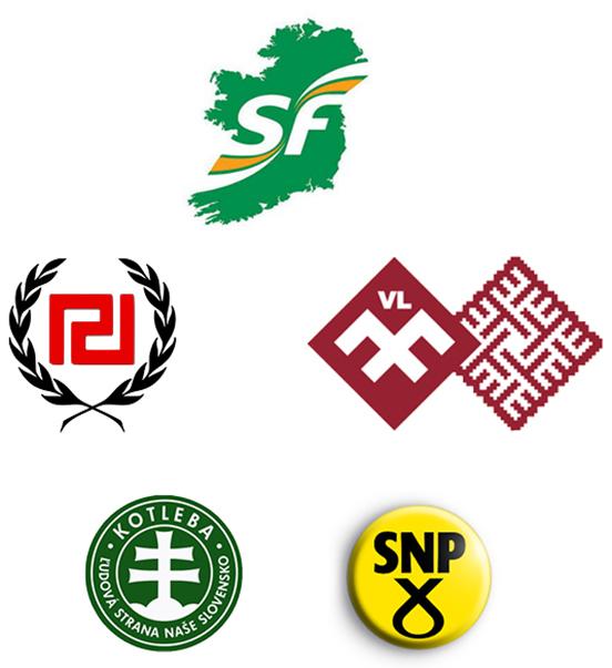 Nationalist.jpg