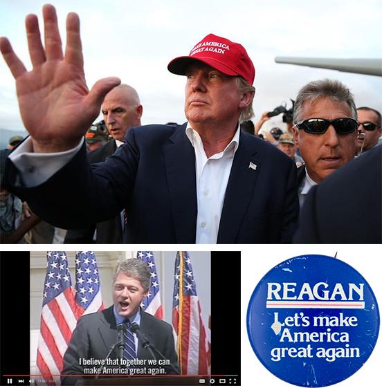 TrumpCR.jpg
